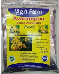 Avarampoo Flower Powder