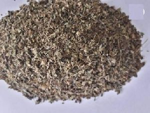 Tulsi Leaves Powder