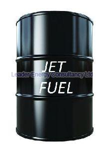 A1 Jet Fuel