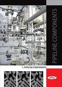 Pipeline Components