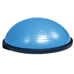 Bosu Ball