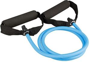 Elastic Pull Rope