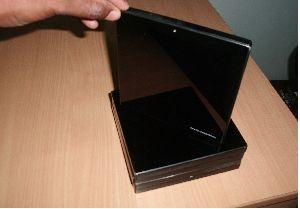 Heat Resistant Sight Glass