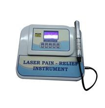 cold laser therapy machine