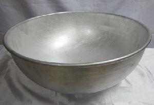 Aluminium Tasla