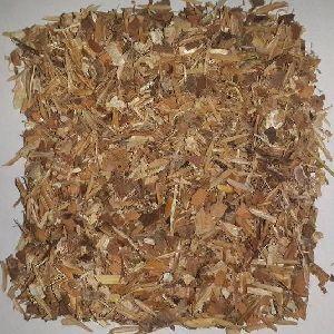 coarse Cellulose Fiber LCM