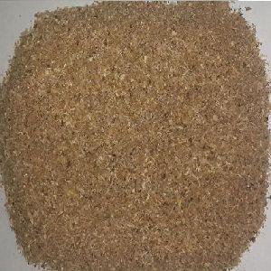 Fine Cellulose Fiber LCM