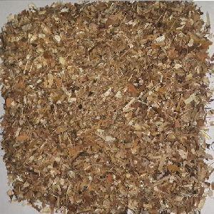 Medium Cellulose Fiber LCM
