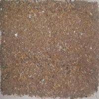 Cellulose Fiber LCM