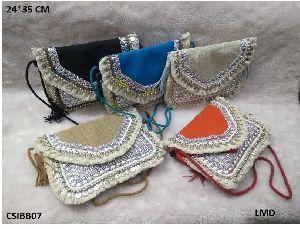 Handmade Banjara Sling Bag
