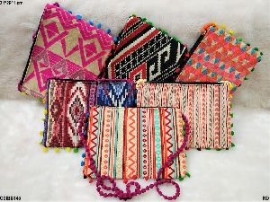 Stylish Banjara Sling Bag