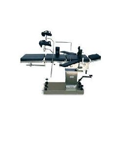 C Arm Hydraulic OT Table