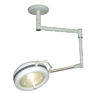 Fibrolux Tanvi 3006 Ceiling OT Lights