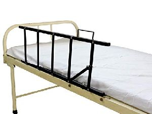 Hospital Bed Side Rails