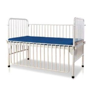 Hospital Pediatric Bed