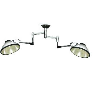 Metalux Duo Tanvi 3007 OT Light