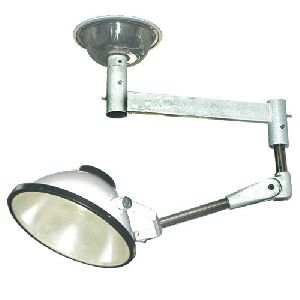 Metalux Duo Tanvi 3008 OT Light