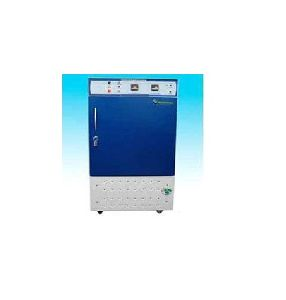 Stability Cooling Chamber