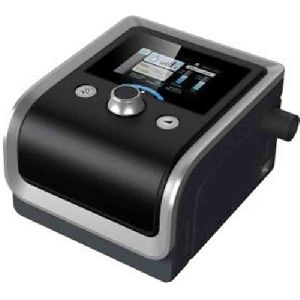 BiPAP Machine