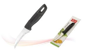 Paring Kitchen Knife
