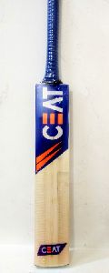 Mumbai Willow Cricket Bat