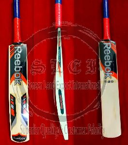 Poplar Cricket Bat