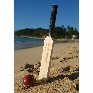 Promotional Mini Cricket Bat & Ball