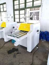 FM520A+ Thermal Lamination Machine