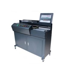 J60A4 Perfect Binding Machine