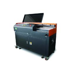 Jindal PUR Binding Machine