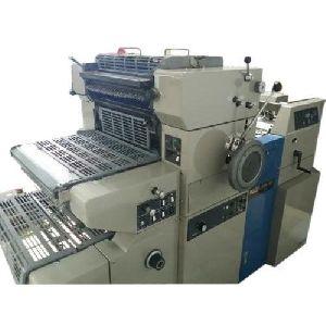 Ryobi 500 K NP Offset Printing Machine