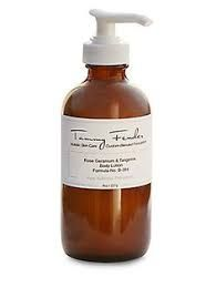 Dressolin Oil