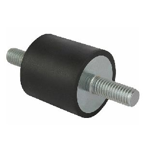 Vibration Absorber