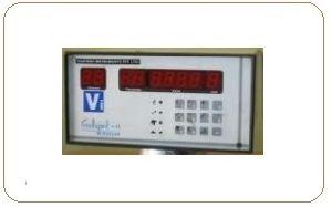 Calibration Service 01