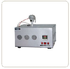 Temperature Calibration System