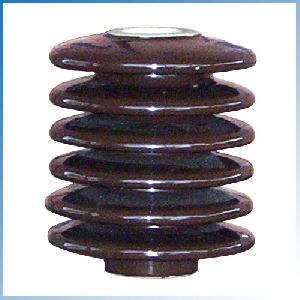 11 KV Solid Core Insulator