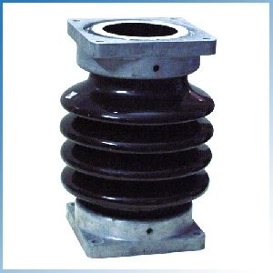 12 KV Circuit Breaker Bushing