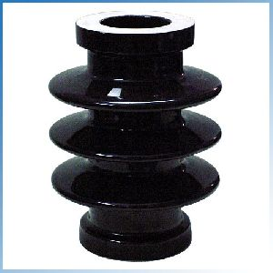 12 KV Current Transformer Bushing