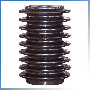 22 KV Solid Core Insulator