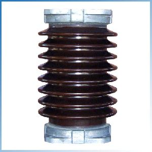 33 KV Circuit Breaker Bushing