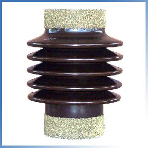 11 KV Circuit Breaker Bushing