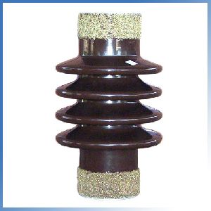 Insulator Circuit Breaker Bushing