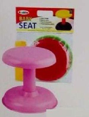 Baby Seat PVC Packing