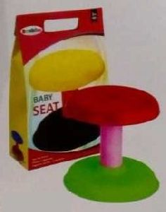 Baby Seat Stool
