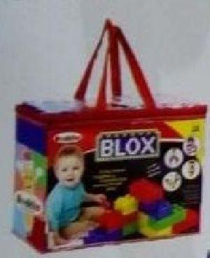 Blox 26 pcs