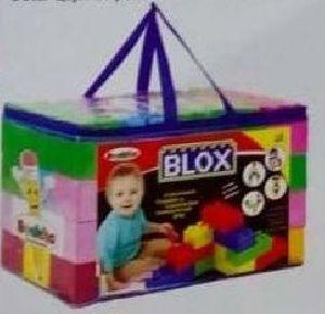 Blox 48 Pcs