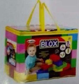Blox 60 Pcs