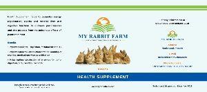 Rabbit Medicine 02