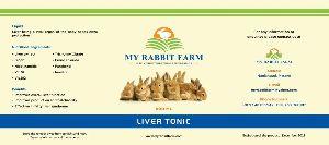 Rabbit Medicine 03