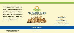 Rabbit Medicine 04